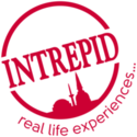 Intrepid Travel AU Coupons 2016 and Promo Codes