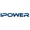 IPOWER Coupons 2016 and Promo Codes