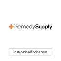 IRemedySupply Coupons 2016 and Promo Codes
