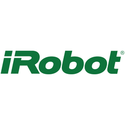 IRobot Coupons 2016 and Promo Codes