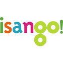 Isango! Coupons 2016 and Promo Codes