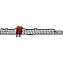 Island Supplements Coupons 2016 and Promo Codes