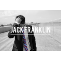 Jack Franklin Coupons 2016 and Promo Codes