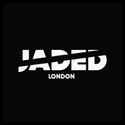 Jaded London Coupons 2016 and Promo Codes