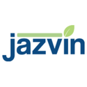 Jazvin Coupons 2016 and Promo Codes