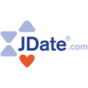 JDate Coupons 2016 and Promo Codes