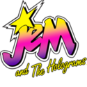 JemJem Coupons 2016 and Promo Codes