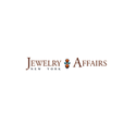 Jewelry Affairs Coupons 2016 and Promo Codes