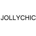 Jolly Chic Coupons 2016 and Promo Codes