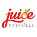 Juice Coupons 2016 and Promo Codes