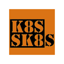 Kates Skates Coupons 2016 and Promo Codes