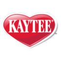 Kaytee Coupons 2016 and Promo Codes