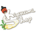 Kigurumi-Shop Coupons 2016 and Promo Codes