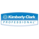 Kimberly Clark Professional Coupons 2016 and Promo Codes