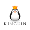 Kinguin Coupons 2016 and Promo Codes