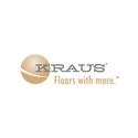 Kraus Coupons 2016 and Promo Codes