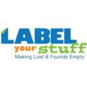 Label Your Stuff Coupons 2016 and Promo Codes