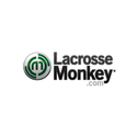 Lacrosse Monkey Coupons 2016 and Promo Codes