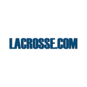 Lacrosse.com Coupons 2016 and Promo Codes