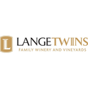 LangeTwins Coupons 2016 and Promo Codes
