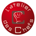 L'atelier des Chefs Coupons 2016 and Promo Codes