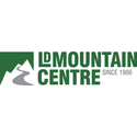 LD Mountain Centre Coupons 2016 and Promo Codes