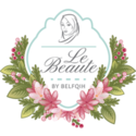 Le Beaute Coupons 2016 and Promo Codes