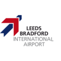 Leeds Bradford Airport Parking Coupons 2016 and Promo Codes