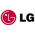 LG Coupons 2016 and Promo Codes