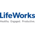 Lifeworks Coupons 2016 and Promo Codes