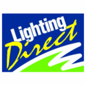 Lighting-Direct Coupons 2016 and Promo Codes