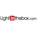 LightInTheBox.com and MiniInTheBox.com Coupons 2016 and Promo Codes