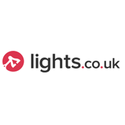 Lights.co.uk Coupons 2016 and Promo Codes