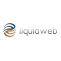Liquid Web Preferred Partner Program Coupons 2016 and Promo Codes