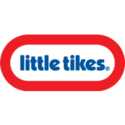 Little Tikes Coupons 2016 and Promo Codes