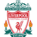 Liverpool FC Coupons 2016 and Promo Codes