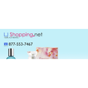 LJ SHOPPING.NET INC. Coupons 2016 and Promo Codes