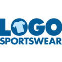 LogoSportswear.com Coupons 2016 and Promo Codes