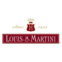 Louis M. Martini Coupons 2016 and Promo Codes