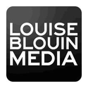 Louise Blouin Media Coupons 2016 and Promo Codes