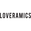 Loveramics Coupons 2016 and Promo Codes