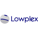 Lowplex Coupons 2016 and Promo Codes