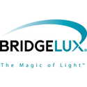 Lux LED Coupons 2016 and Promo Codes