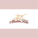 MaddaFella.com Coupons 2016 and Promo Codes