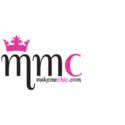 MakeMeChic Coupons 2016 and Promo Codes