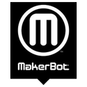 MakerBot.com Coupons 2016 and Promo Codes