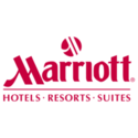 Marriott ES Coupons 2016 and Promo Codes