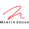 MartinLogan Coupons 2016 and Promo Codes