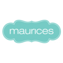 Maurices Coupons 2016 and Promo Codes
