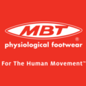 MBT USA Coupons 2016 and Promo Codes